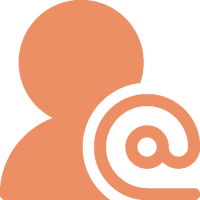 logo contact saumon