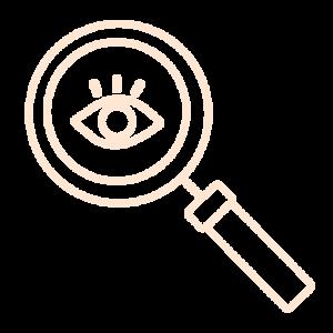 logo révision saumon clair